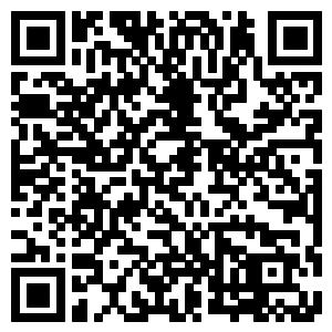招商银行月底暖心回馈抽2-88元话费券_积分_实物等奖励