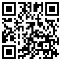 利用小电小程序免费开通微信支付分 亲测718分 网络杂谈 第3张