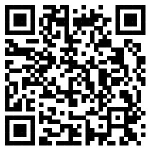 阿里宝卡周年庆活动_新老用户免费抽天猫卡_优酷会员_话费等
