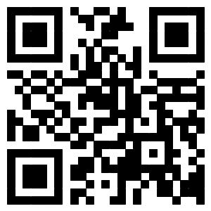 QQ新春内测福袋带回家 获得福袋抽QQ现金红包 限部分用户 QQ资讯 第2张