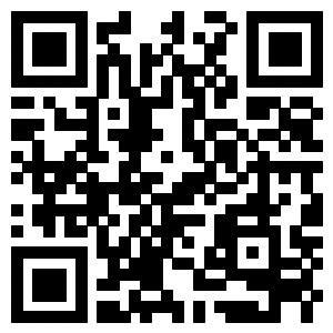 建行乐享龙支付新用户0.2元充10元手机话费 限新用户 其他活动 第2张