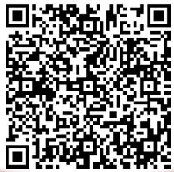 下载东方头条APP提现1元现金_黑号可撸_绑定微信秒提