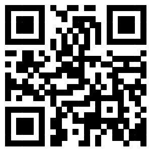 弘法百寺新年种子钱秒领0.3元以上现金_黑号可撸_秒推送