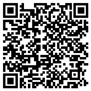 微信绑定乐卡领29减29元话费券或外卖券_0.96充30元话费