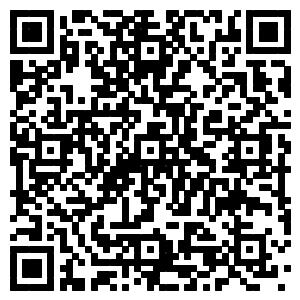 分期乐元宵福利5元充15Q币_限2000份_限老用户参与