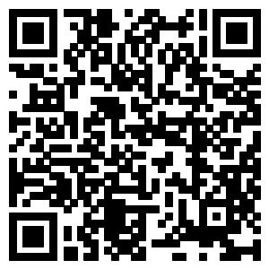 苏宁金融9积分兑换2元苏宁卡_在苏宁易购APP可直接抵现使用
