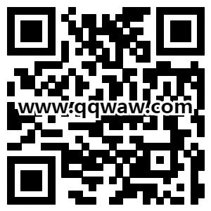 新用户开通京东白条免费领取3个月豪华绿钻 激活后秒到 其他活动 第2张