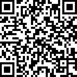 中国电信免费领蜻蜓FM7天超级会员周卡 亲测秒到 其他活动 第2张