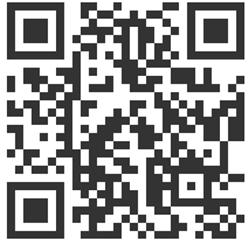 天猫首页扫雷达福利红包_亲测10元无门槛红包_3.7可用