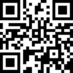 微视红包活动 免费领取7天腾讯视频VIP 亲测到账 其他活动 第2张