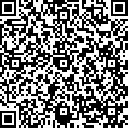 招商银行免费领取广州地铁周卡限量两万张_广州的朋友上