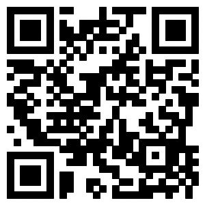 移动全球通用户免费领取爱奇艺会员1-3个月_每月可领1-3次