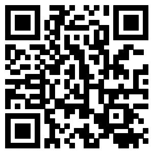 招商银行苏州分行下载APP必中1元以上现金_无需招行卡