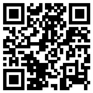 QQ音乐VIP公众号春日福利抽成长值 豪华绿钻 电影兑换券 口红等 QQ资讯 第2张