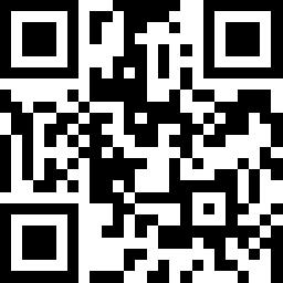一起来捉妖微信/QQ注册 领取现金红包/Q币 秒到账 现金活动 第3张