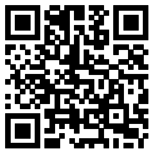 3元升级豪华QQ黄钻送3天黄钻+成长值 抽超级会员 腾讯视频会员 QQ资讯 第2张