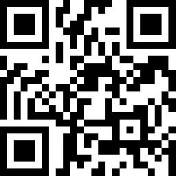 一起来捉妖微信/QQ注册 领取现金红包/Q币 秒到账 现金活动 第4张