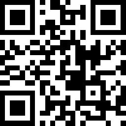 秒提现1元_NOW直播好运红包可直接体现微信或QQ