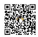 企鹅体育三周年庆典抽奖得Q币_腾势视频年卡_京东E卡_等实物