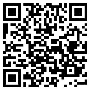 1元开通沃音乐铂金会员免费领取豪华绿钻_腾讯视频_爱奇艺会员等