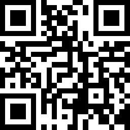 大都会人寿微信注册领现金红包 亲测秒到 现金活动 第3张