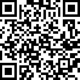 1元包邮撸酸奶_京东工农中建交储蓄银行开户