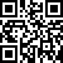 和平精英分享游戏登录抽奖微信现金红包