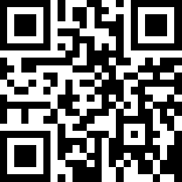 电信11.11狂欢节_抽奖实物电信话费等奖品