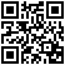 微博新年许愿DNF抽5Q币+现金_亲测10Q币秒到_速度上