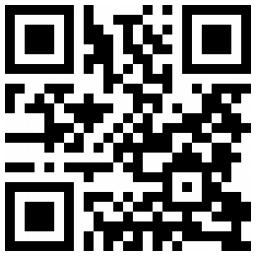 QQ会员特权上新_聊天背景可同步为手机壁纸!