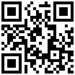 攻城石公众号盲盒活动抽奖微信现金红包