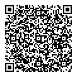 亲测中0.38_带着微博去旅行发微博抽随机现金红包