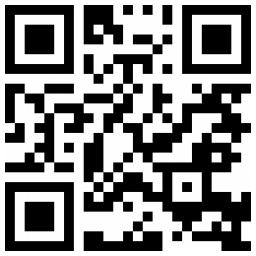会员港开通会员撸10+现金_需云闪付用户支付_亲测到账